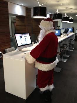 trabajo flexible el mejor regalo de navidad Flexibilidad laboral, el mejor regalo navideño para los empleados mexicanos