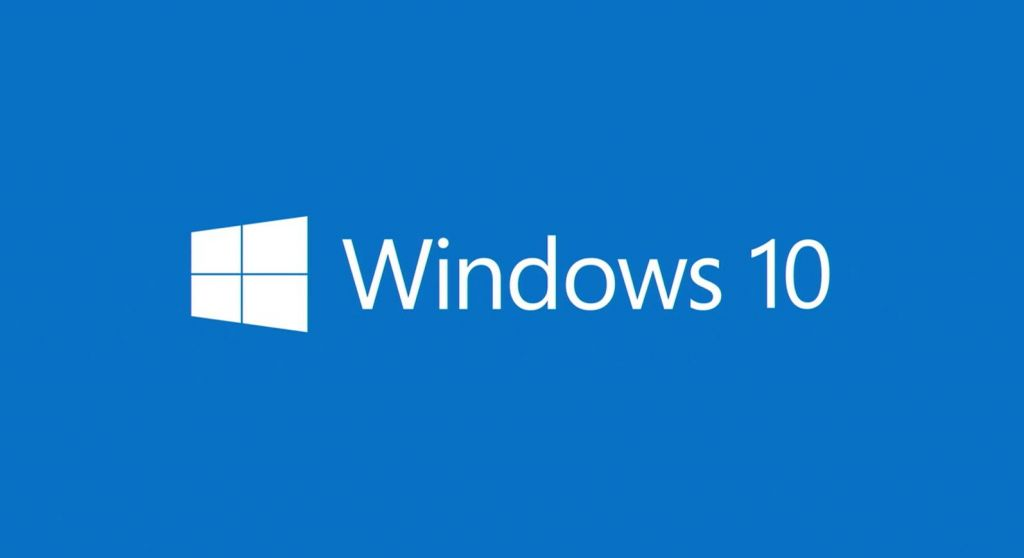 Red de aliados de Microsoft para actualizar a Windows 10 - windows-10