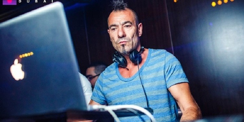 "Muere Guru Josh, DJ autor de ""Infinity"" - guru-josh-800x400"