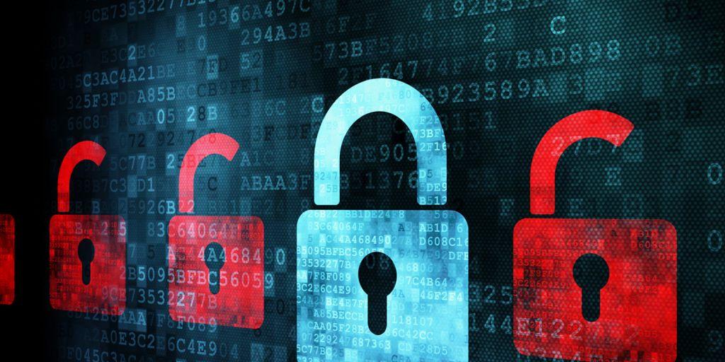 CES 2016: Presentan una caja que bloquea el envío de datos personales - privacidad