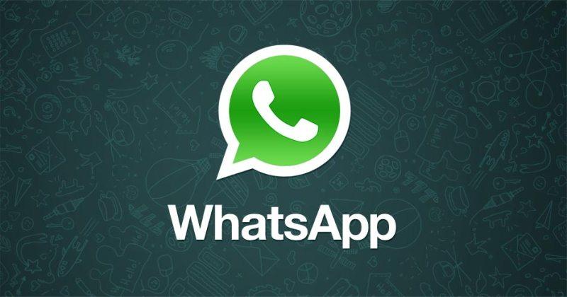 WhatsApp se vuelve completamente gratis - whastapp1