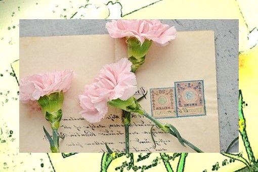 cartas de amor que hacen llorar a una mujer