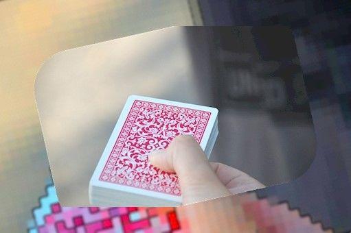 cartas juego matrimonio