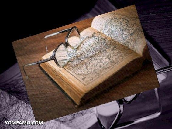 libros de autoestima