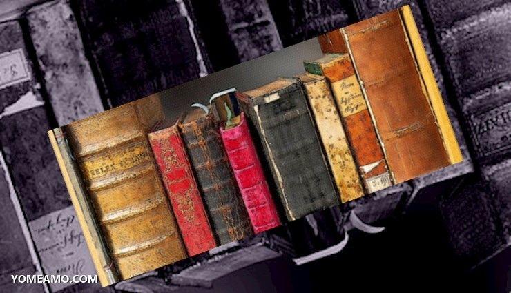 libros superación personal