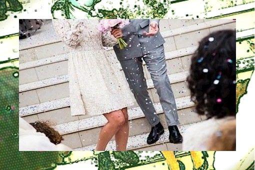 matrimonio san antonio