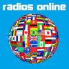 radios.com.co/