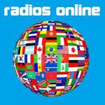 ecouterradioenligne.com