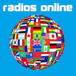 radiosaovivo.net/