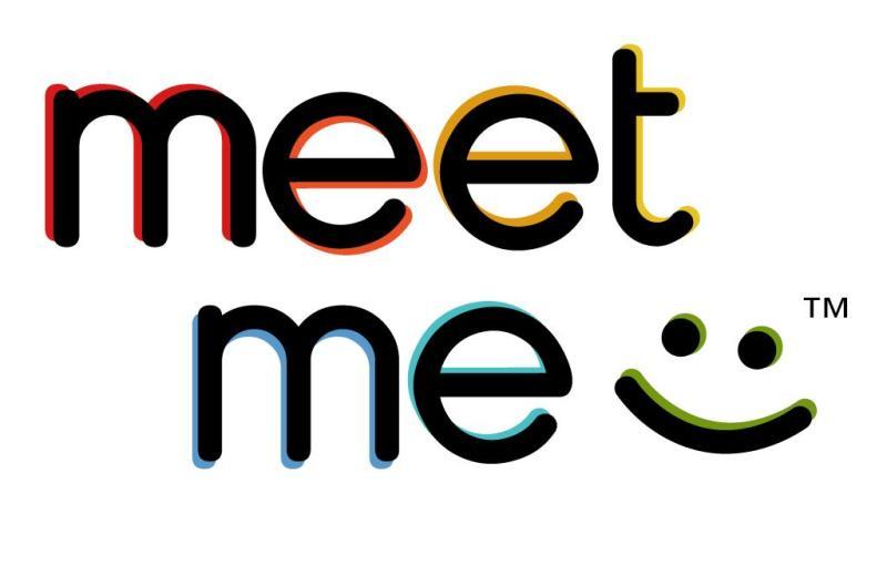 Arkadaşlık uygulaması MeetMe