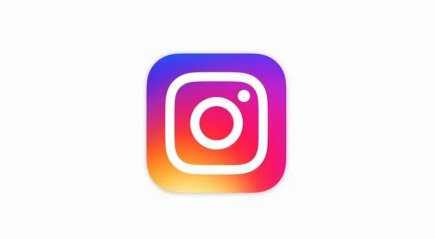 Instagram2 İnstagram Türk Takipçi Hilesi