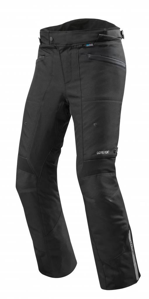 Revit Neptune 2 Gtx Motorcycle Pants