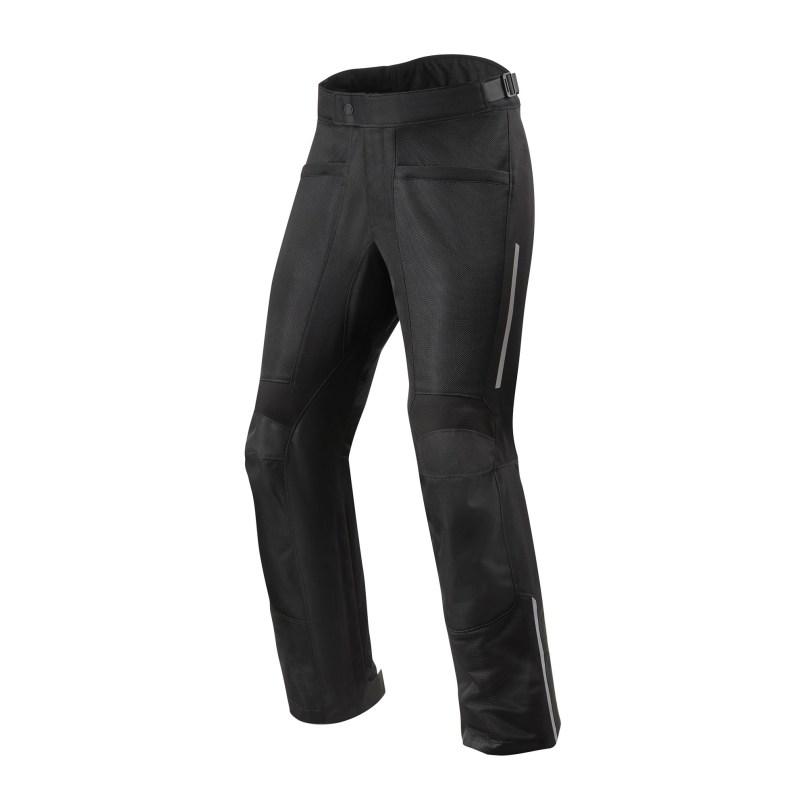 Revit Airwave 3 Motorcycle Pants