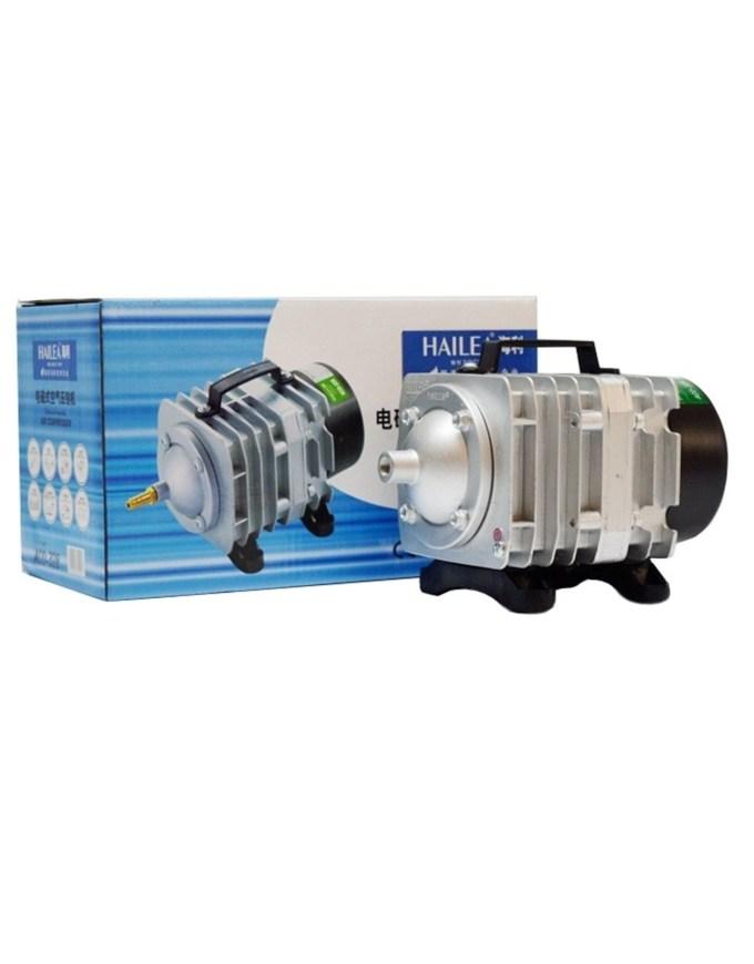 Aco Series Piston Air Pumps Selectkoi Your Online Koi And Pondspecialist