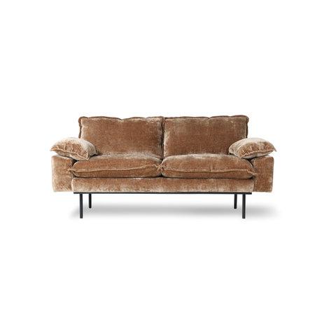 hk living meuble tv wood grain bois