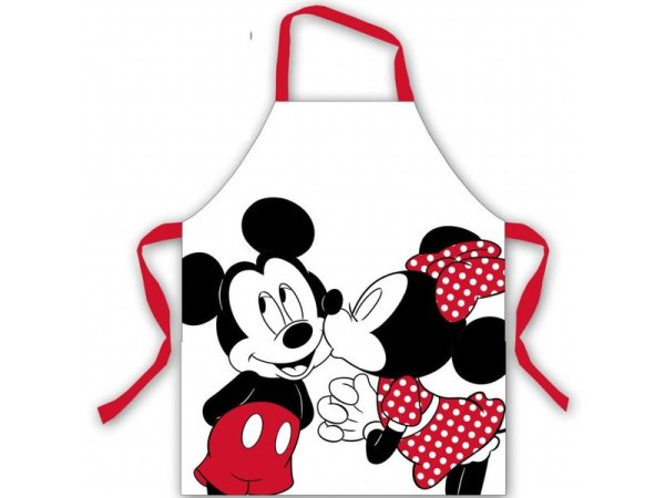 minnie mouse # 53