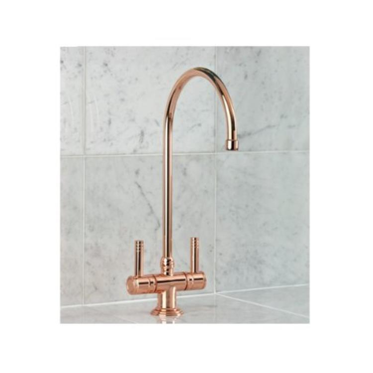 traditional kitchen faucet lille