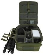 Tech :  Trakker NXG Camera Tech Bag  , avis