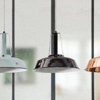 Holländische designer Lampen online kaufen   Orangehaus