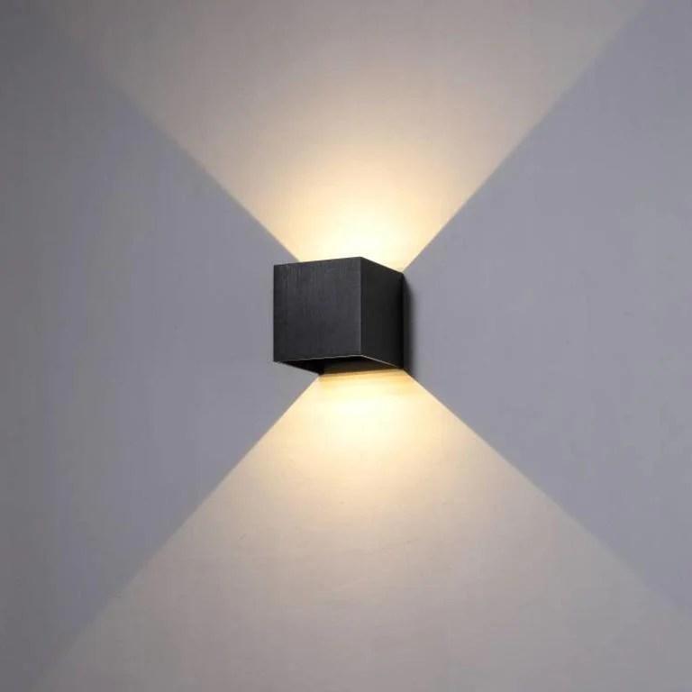 Led Watt Light 100