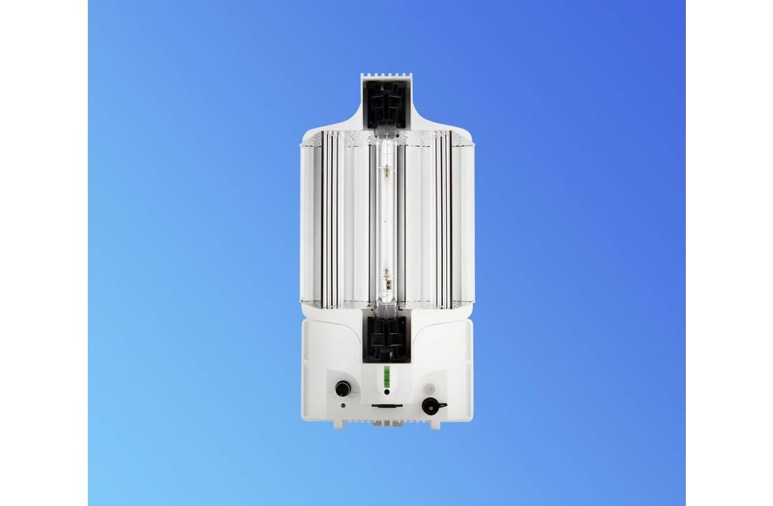dutch lighting innovations 1000w de 120
