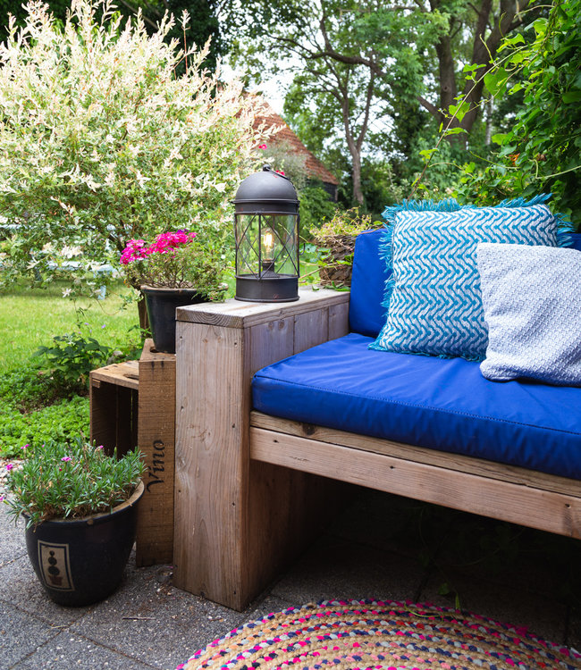 outdoor table lamp vare