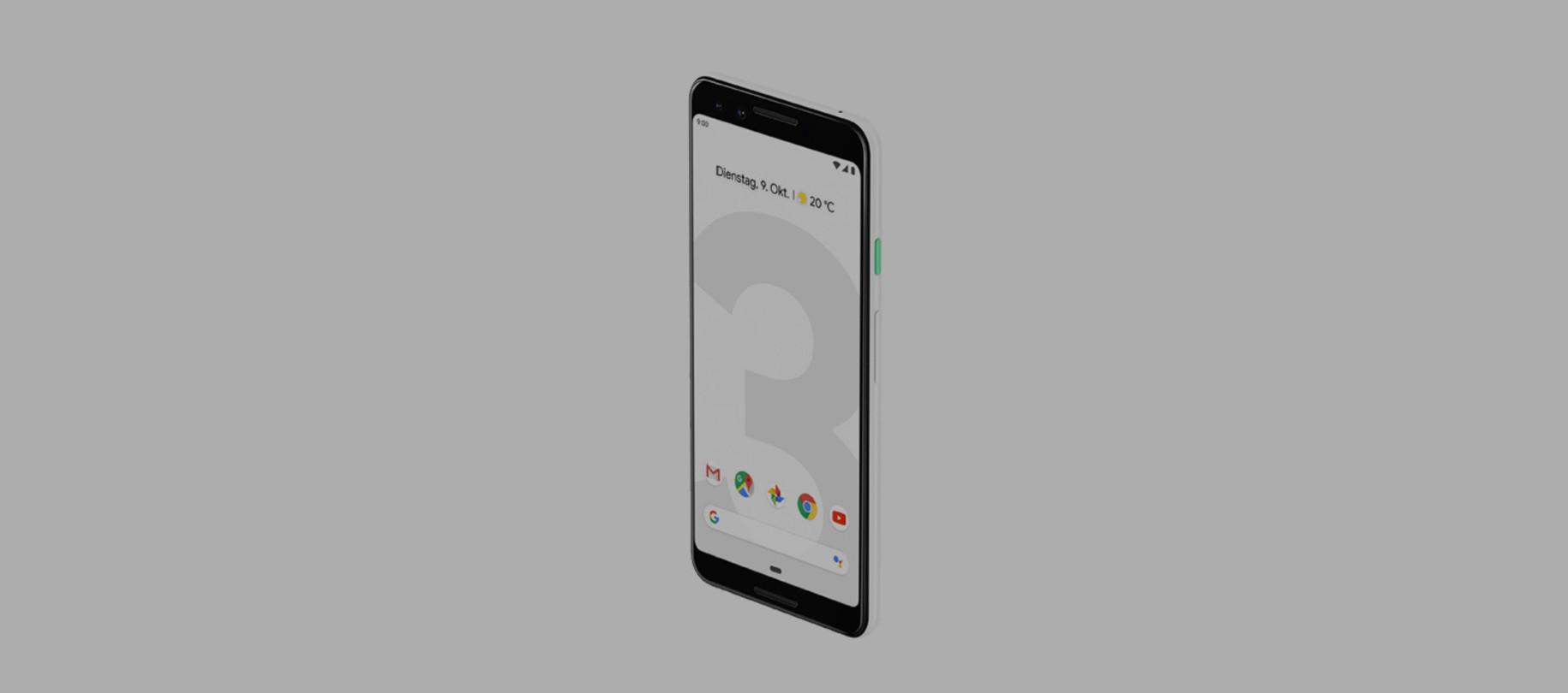 Smartphone Sleeves Aus Wollfilz Filzhulle Filztasche