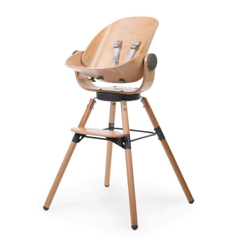 childhome transat nouveau ne chaise haute evolu 2 et evolu one 80