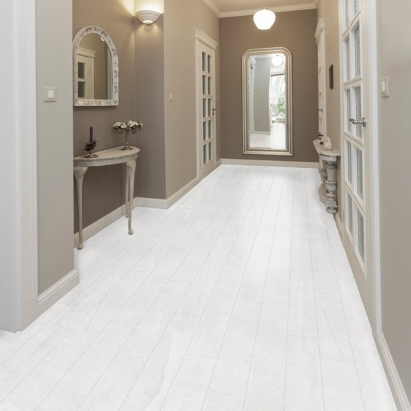 luxury tiles chloe white floor tile 120 cm x 23 cm
