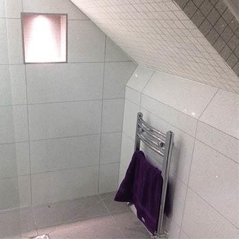 luxury tiles shimmer blanco white sparkling quartz tile