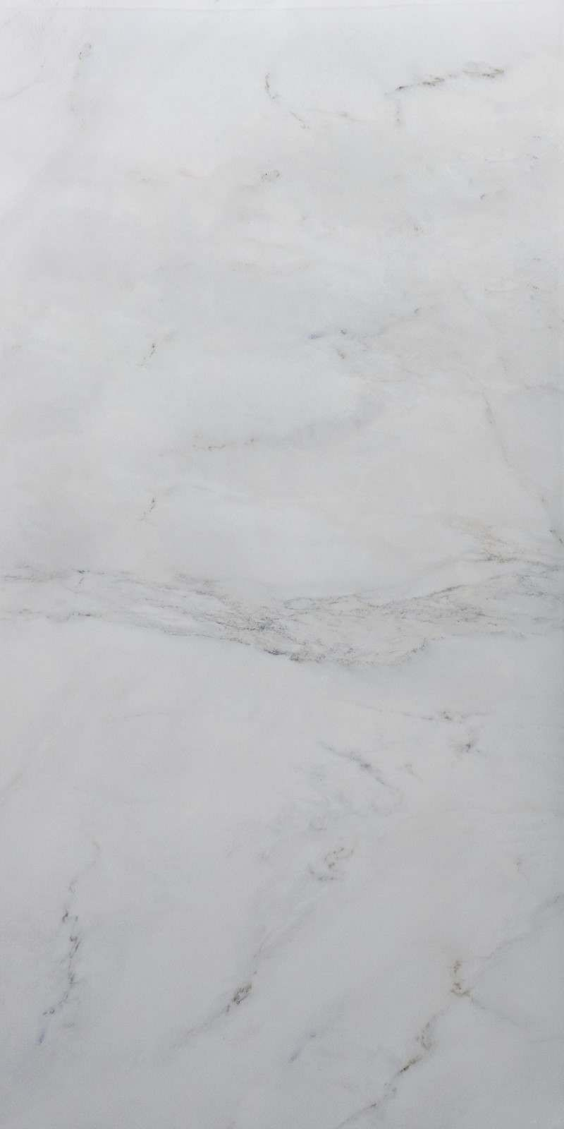 luxury tiles calacatta blanco white polished floor tile 600x1200mm