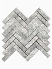 marble mosaics luxury tiles