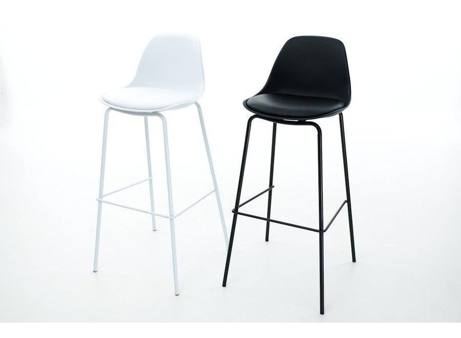 hippe stoelen