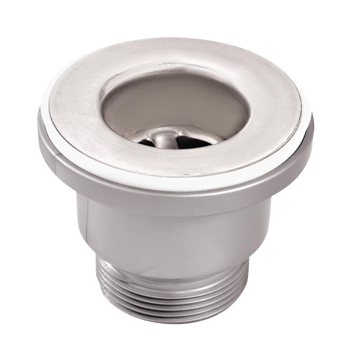 Buy Drain Plug