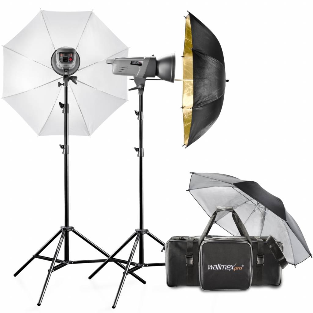 walimex pro studio lighting kit ve 4 2 excellence walimex webshop com