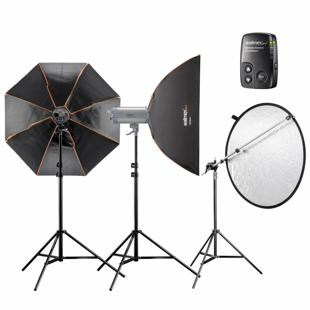walimex pro studio lighting kit vc excellence advance 6 3 walimex webshop com