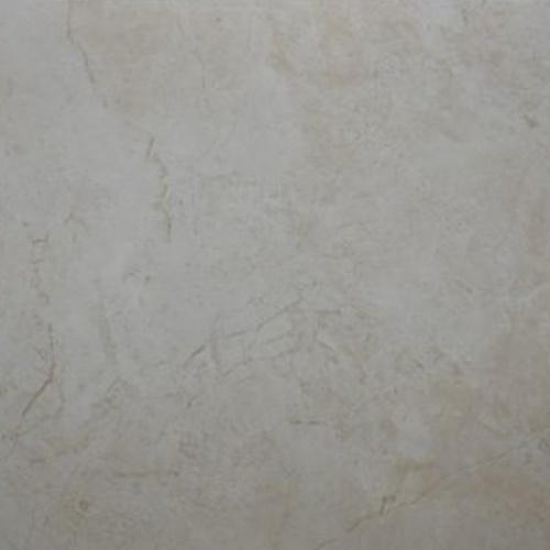 floor tiles crema marfil 30x60x1 cm