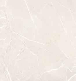 carrelage de sol en marbre acheter