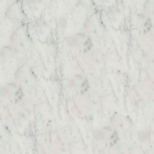 bianco carrara marble tiles for 39 90 m
