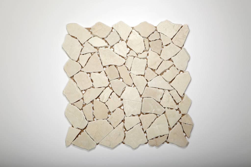 biancone mosaic for 10 90
