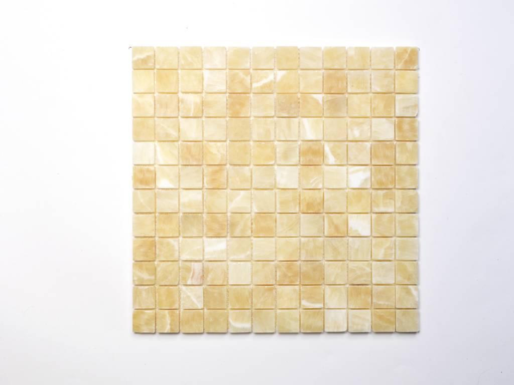 elegance gold mosaic for 14 90