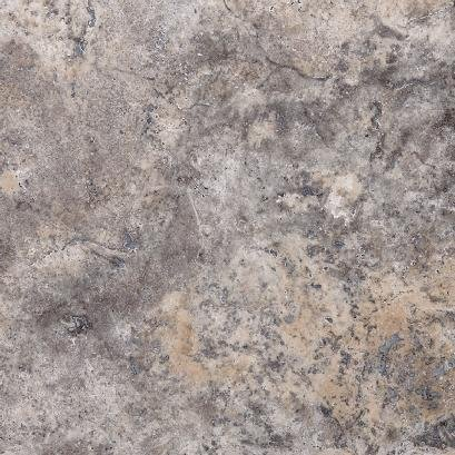 travertine tile silver for 34 90 m