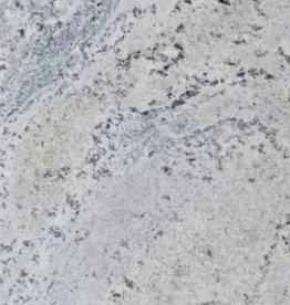 tiles granite tiles floor tiles