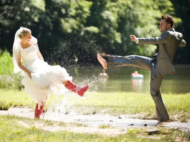 Agentur Cln Heiraten In Dänemark