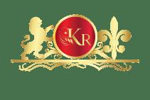 KR-Industries: Der ultimative Fashion E-Shop - Official