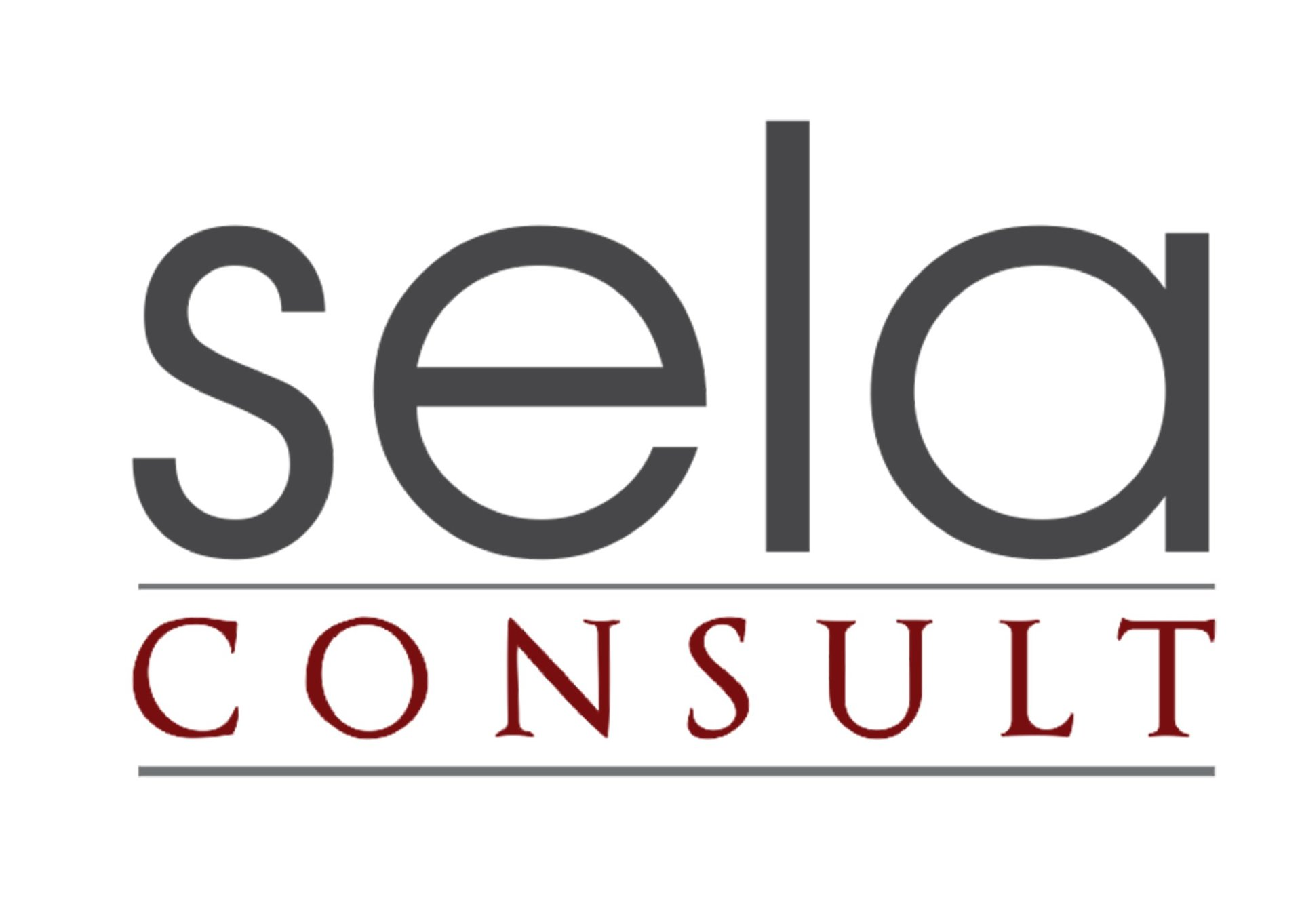 Sela Consult Limited
