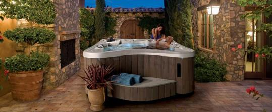 Hot Tubs  Saunas    Repairs   Eugene  OR   Cedar Works Spa   Sauna Saunas   Hot Tubs in Eugene  OR
