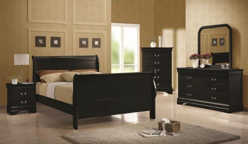 Bed Frames And Bedroom Furniture Perth Amboy Nj Mattress