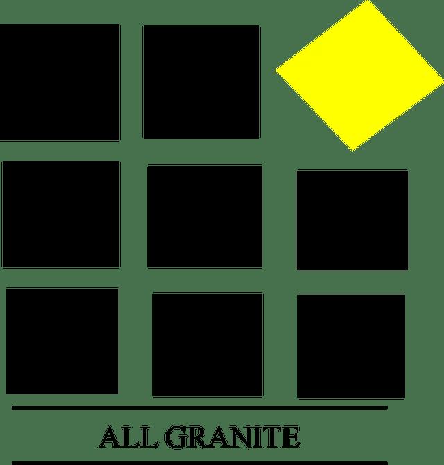 home denver nc all granite