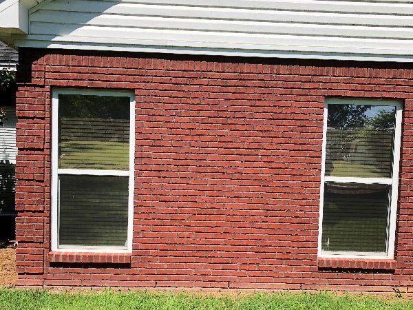 Reduce Heat At Home Home Windows While Using Leading